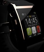 ceas-smartphone-jewel