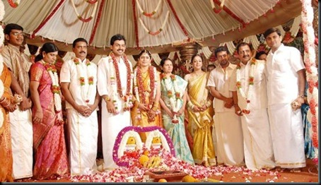 Karthi-sivakumar-marriage-photos-by-w3newz4