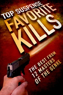0405 TOP SUSPENSE ecover Favorite Kills_4