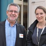 2011 09 16 VIIe Congrès Michel POURNY (464).JPG