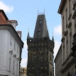 Сhexiya-Praga (86).jpg