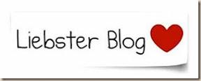 Premio Liebster Blog.jpg