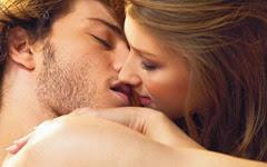 beijo na boca[1]