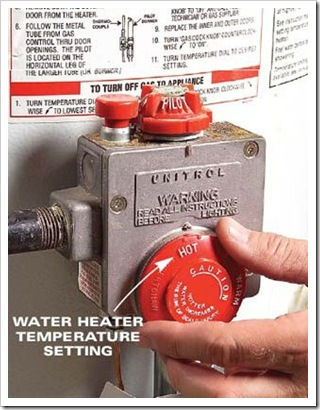 Setting-The-Water-Heater-Temperature-af
