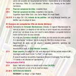 Programa festes de santa bàrbara 8 2011.jpg