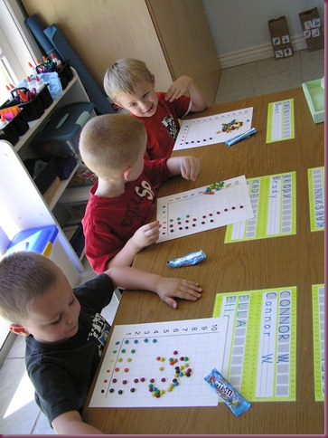 2011_09_graphing_m&ms_connor_w_brody_owen