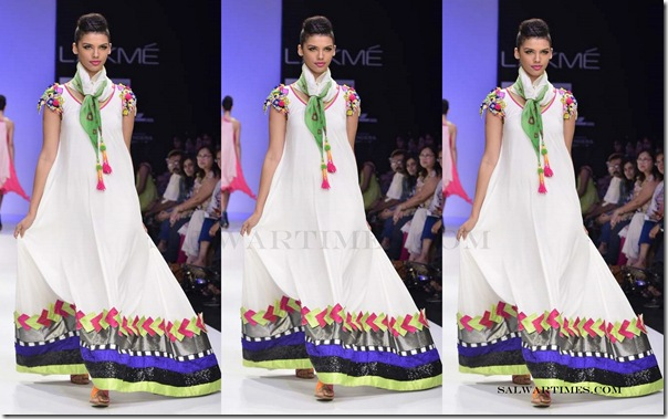 Lakme_Fashion_Week_2012 (7)