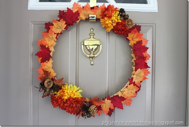 fall wreath-001