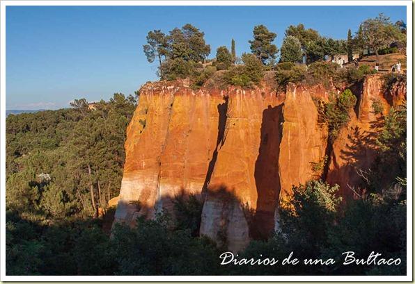 Roussillon-25