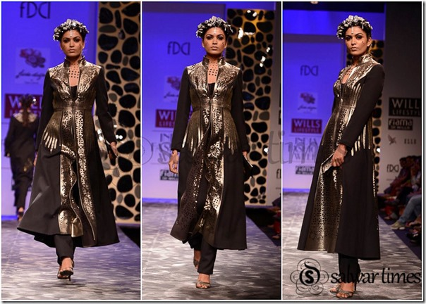 Paras_and_Shalini_Wills_India_Fashion_Week (2)