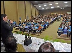CAIC Jornada Pedagógica 2012 3
