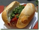 sausages-rolls-chimichurri-sauces_w128