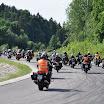 Eurobiker 2012 043.jpg