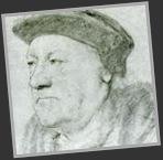 Thomas.Cromwell