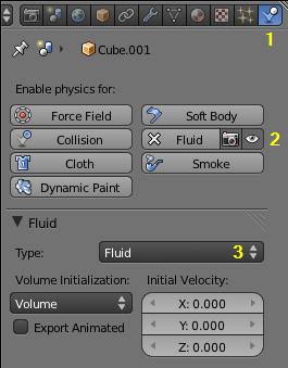 fluid03.png