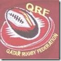 logo-medium_Qatar%20RF_0