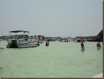 BFF Beach 022