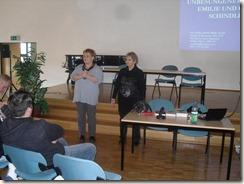 Berufsbildende Schule für Wirtschaft Pirna 001
