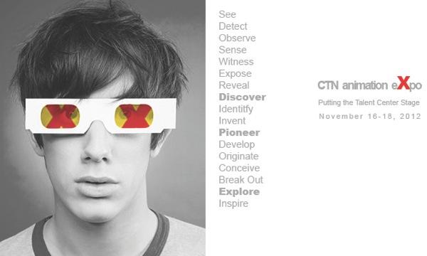 Ctnx 2012slideV1 0