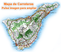 Mapa de carreteras, pulsa para ampliar