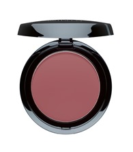 ARTDECO-BeautyTimes13-Rouge_repro17