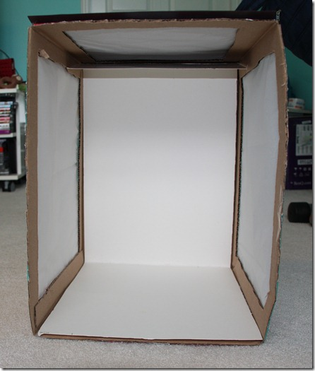 photo light box 1