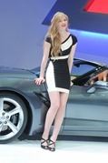 Girls-2013-Geneva-Show-39