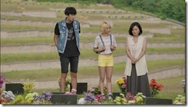 KARA.Secret.Love.Seven Days of Summer.Part2.mkv_001446846_thumb[1]