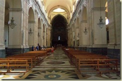 Catania Cathedral (Small)