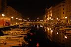 Trieste042.jpg