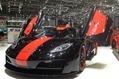 Hamann-McLaren-MP4-12C-_05