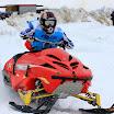 Соревнования по снегоходному спорту. город Углич 9 февраля 2013 - фото Андрей Капустин - 048.jpg