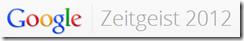 zeitgeist_2012