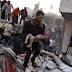 Ataque suicida no Afeganistão deixa 2 mortos e dezenas de feridos.
