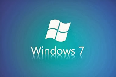 Windows 7 ISO 64-bit Download