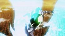 [Hadena] Accel World - 16 [720p][F4E201DA].mkv_snapshot_17.10_[2012.07.27_22.58.41]