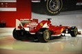 Ferrari-F138-Launch-56