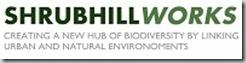 ShurbhillWorks_Logo
