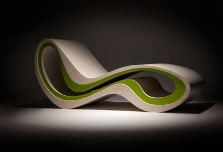 High-Roller-muebles-de-diseño-dcoracion-mobiliario-ecologico