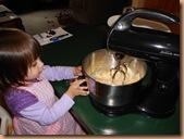 baking cookies 001