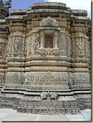 RanakpurJain Temple 2