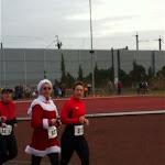 Kerstloop 16 december 2012.jpg