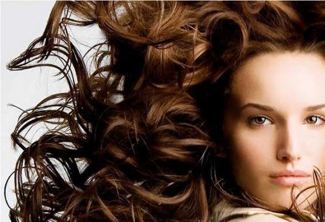 Receitinha para o cabelo: Vitamina E + Semi di Lino