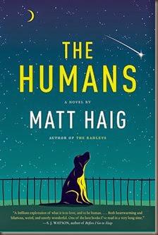 Haig-TheHumans