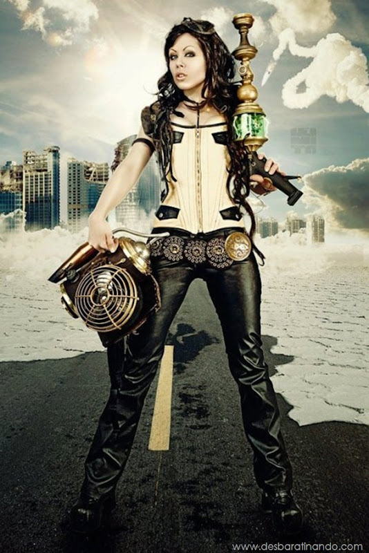 steampunk-girls-garotas-mulheres-lindas-sexy-corset-espartilho-fofas-gatas-gostosas-seios-peitos-desbaratinando-sexta-proibida (22)