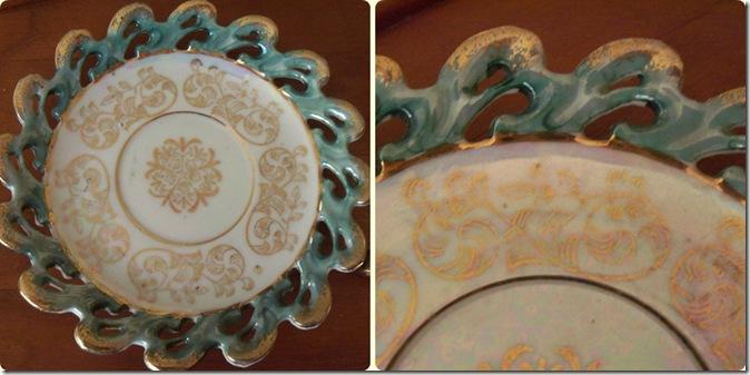teacups 003-tile
