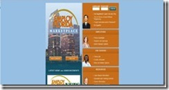 Employ-market-place_thumb2