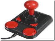 Fare la copia di ripristino dei salvataggi dei videogame – Migliori programmi per farlo