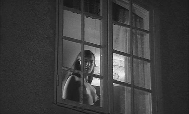 Inga (1968) sarno