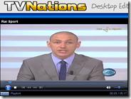 TVNations guardare gratis i canali TV sul PC italiani e internazionali